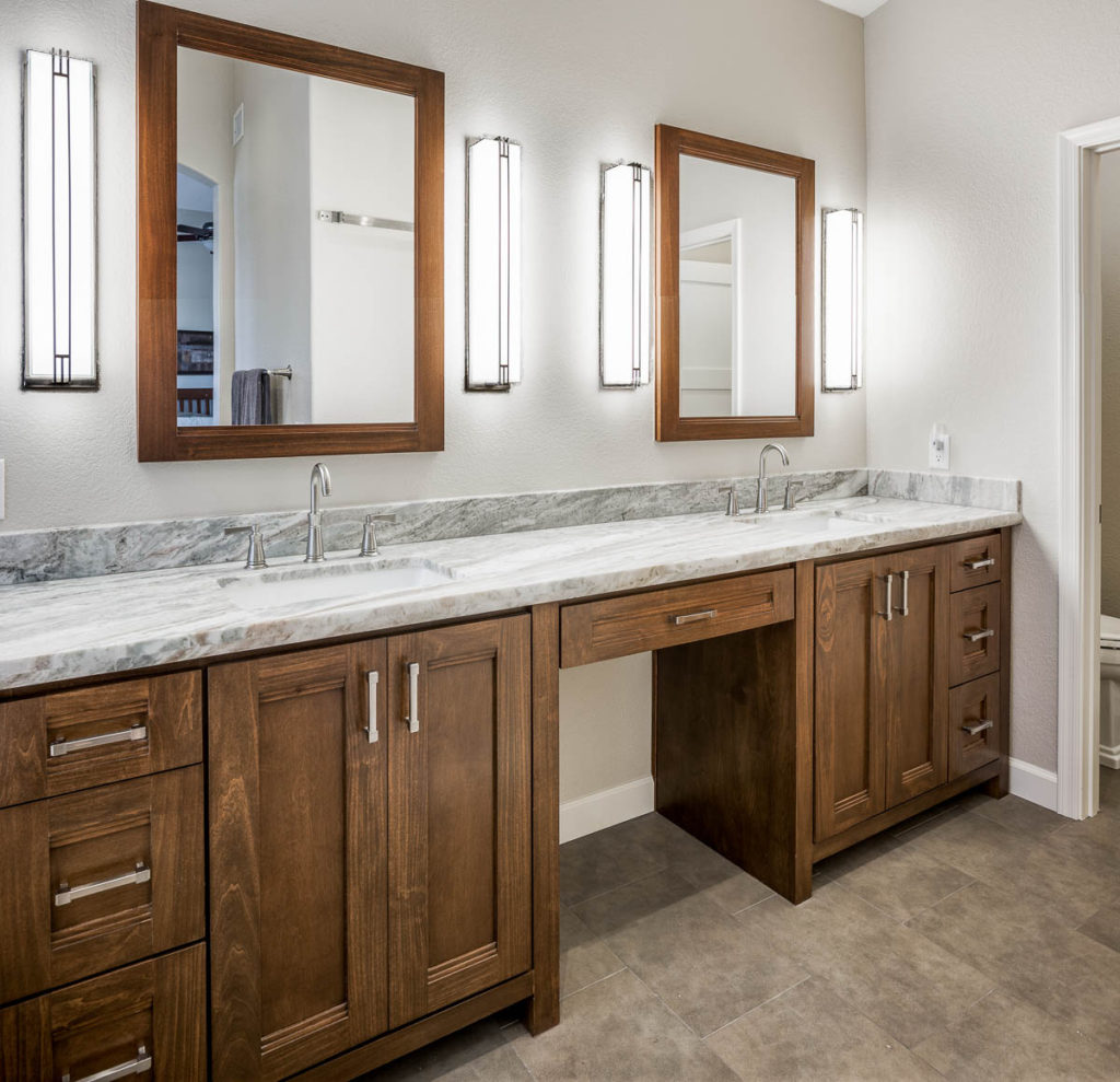Home Shower Bath Connection LLC - Quality advantage bathroom remodeling