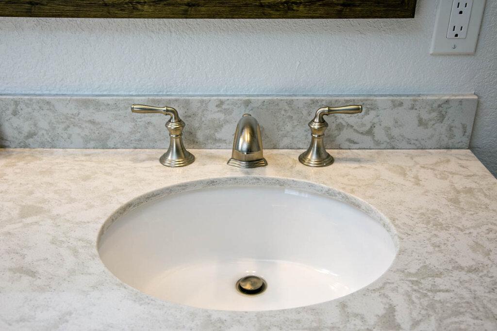 Master bath remodel Kenneth 13